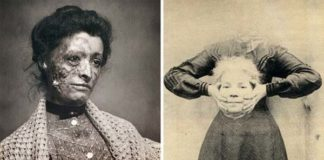20 Totally Crazy Facts That Will Blow Your Mind